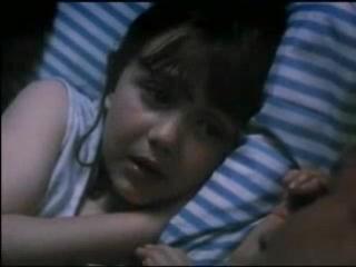 Рука, качающая колыбель/The Hand That Rocks the Cradle (1992) Трейлер