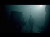 Шерлок: Безобразная невеста (2016) - трейлер
