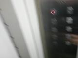 Лифт ЩЛЗ (2013 г.в.), (г. Красногорск), V=1 м/с, Q=400 кг (6)