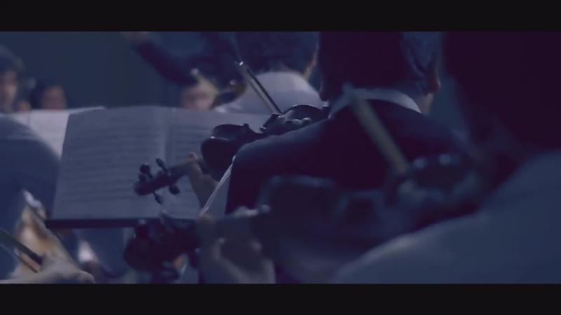 Haykoi saner e - Hayastan (music by Hayko)