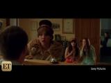 HD: Эксклюзивный отрывок из фильма
