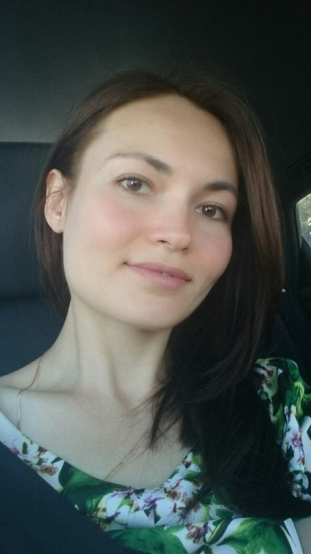 Наталья Журавлева, Краснодар - фото №1