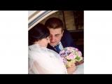 Свадьба Асхата и Виктории