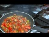 Rachel Khoo's Kitchen Notebook Cosmopolitan Cook.01-Istanbul