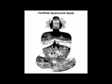 Flower Travellin Band - Satori (full album)