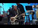 Nathan East 101 Eastbound performed live at the 30th Annual 2015 NAMM/TEC Awards