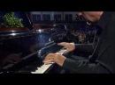Jacques Loussier Trio-Orchestra Suite No.3 in D major BWV 1068. Gavotte