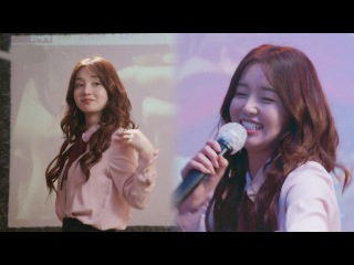 남규리, 노래방서 흥 폭발! '역시 가수 출신' @그래, 그런거야 14회 20160327