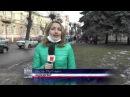 Мешканців Івано-Франківська атакує грип