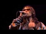 Ian Brown - 08 - The Sweet Fantastic