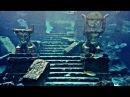Неразгаданные тайны древнего мира