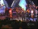 KC and The Sunshine Band - Get Down Tonight  (live)   (2nafish)