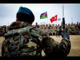 Turan Ordusu | Olası savaş durumunda Türk Devletlerinin birleşmesi | Komplo Teorisi