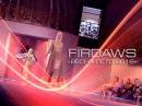 Новая коллекция Дома моды «Firdaws» часть 1