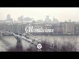 TJH87 - Good Life (Paul Hadame Remix)