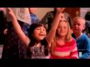 Daydream Believer - Kurt Blaine - Last episode - Glee