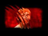Валерий Золотухин - Мужицкие страдания