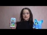 Ферби Phoebe Furby по кличке Пикси 2 с телефоном на русском, заказывайте тут
