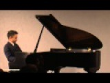 Vijay Iyer Improvises on Coltrane's Giant Steps and Discusses his Approach to Playing