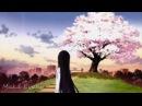 Риричио и Микицуками - Одиночество...