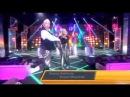 Лайма Вайкуле и Борис Моисеев - Ну что тебя так тянет танцевать