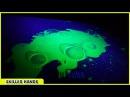 СУПЕР ЭКСПЕРИМЕНТЫ С УЛЬТРАФИОЛЕТОМ/SUPER EXPERIMENTS WITH ULTRAVIOLET LIGHT