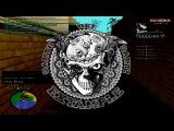 W O N D E R F U L  BLVCK EXTAMPLE (GTASAMP Frag clip)