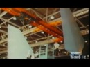 The Foxbat Deception: MiG-25 1/5