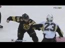 Scott Wilson vs Landon Ferraro Feb 24, 2016