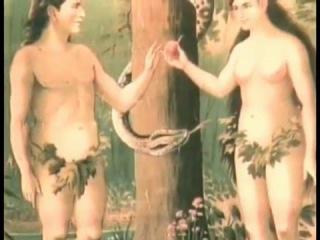 Тайны происхождения человека / The Mysterious Origins of Man - 2006