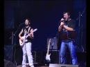Motor-Roller Live Эх, дороги (Алма-Ата, 02.11.2013)