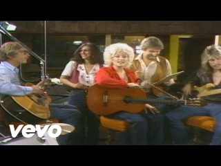 Dolly Parton - 9 To 5