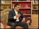 Ректор ТГУ Эдуард Галажинский в рубрике Без галстука программы Место встречи