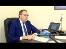 Къырым махкемелери Украина кредитлери боюнджа ишлерде коллекторлар тарафыны алалар