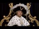 Французская революция. Годы Света. Фильм первый.