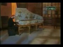 Scott Ross Domenico Scarlatti Adagio e cantabile en La Majeur K 208