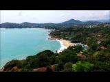 Travel Путешествие,Путешествия по Тайланду (Остров Самуи)