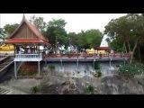 Путешествия, Путешествие по Тайланду Бангкок, Ко Чанг, Ко Мак, Ко Куд, Ко Самуи, Ко Панган, Ко Тао