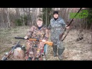 2-й выпуск Видео от наших подписчиков охота на вальдшнепа, дикий кабан алка4