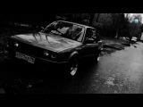 (Децл) Detsl aka Le Truk - Пробки, стройка, грязь [NR clips] (Новые Рэп Клипы 2015)