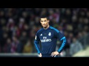 Сristiano Ronaldo Destroying Malaga ● 2009-2016 Skills, Assist Goals HD