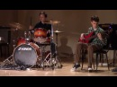 Сонни Роллинз. Pent Up House. Трио Эдуарда Нафигова. Гала-концерт «Tutti-Jazz». 14.05.2016