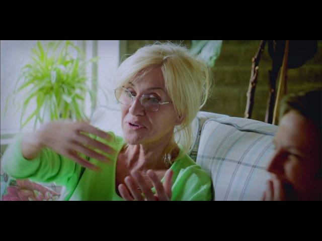 Светлана Сурганова и Светлана Иванникова о спектакле Моя счастливая жизнь