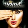 Мир красоты Vzlate.ru. Ювелирный магазин