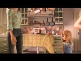 Барби и щенки в поисках сокровищ - смотреть онлайн мультфильм бесплатно в хорошем качестве