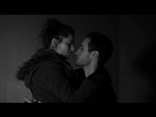 Inceste (2013)