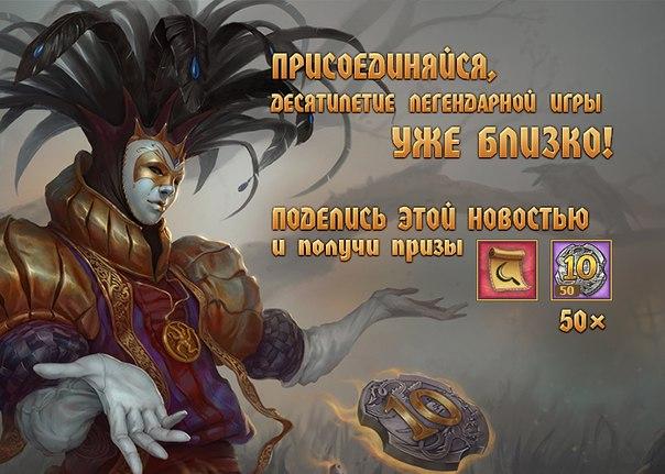 Фото №420699027 со страницы Алексея Ткачева