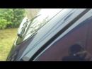 Alphard Hannibal sd-154 vs calcell bst 1000.1 VW POINTER