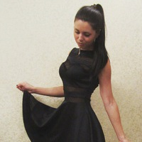 Елена Литвинцева