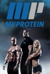 Анаболики во владимире стероиды спид